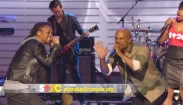 JHud, Lupe Fiasco & Common, Stand Up 2 Cancer, 2014