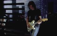 Alejandro Sanz, Canciones Para Un Paraiso En Vivo, Warner DVD 2010