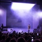 Frank Ocean, Channel Orange Tour 2013