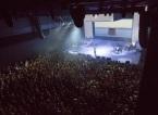 Frank Ocean, European Tour 2013