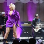 Bebe Rexha, Spotify Event 2019