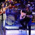 Rihanna, Time 100 New York, April 2012