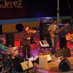 Trilok Gurtu Band, Jerez Festival 2006